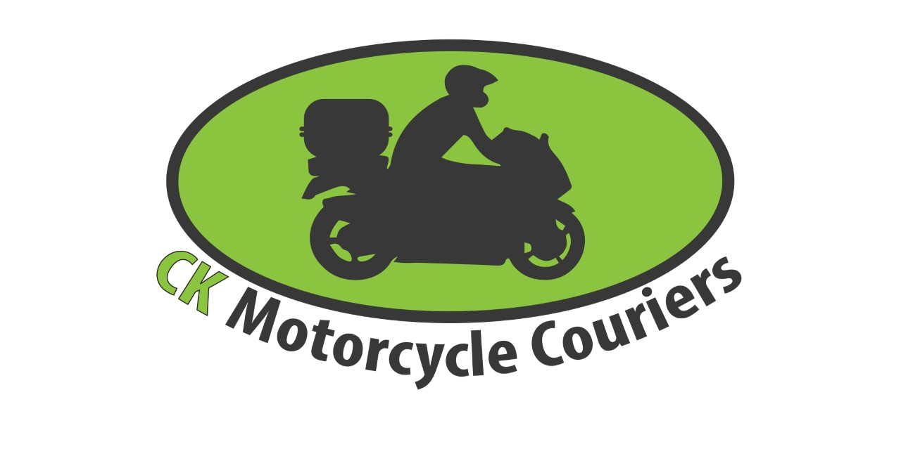 CK Motorcycle Couriers